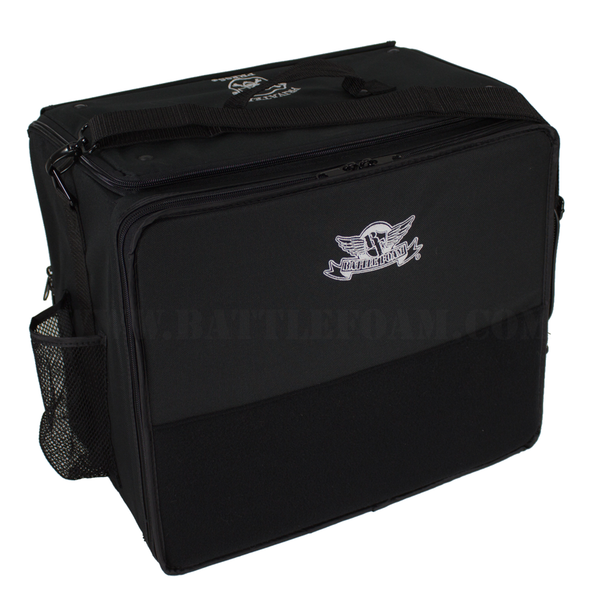 (Warmachine) Privateer Press Warmachine Bag Standard Load Out