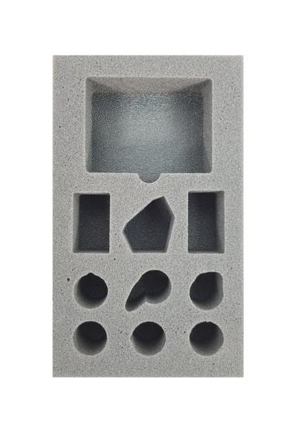 Nightvault Zarbag's Gitz Foam Tray (BFB.5-1.5)
