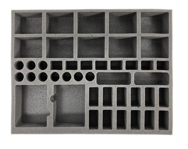 Kill Team Arena Competitive Gaming Expansion Foam Tray (BFL-1.5)