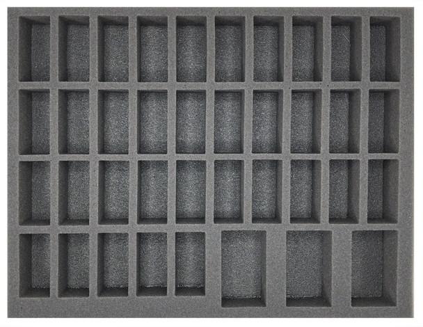 (Gen) 35 Tall Model 3 Large Model Foam Tray (BFL)