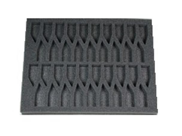 (Tyranids) Tyranid Kit for the P.A.C.K. 720 (BFL)