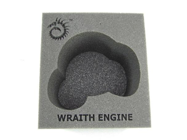 (Cryx) Wraith Engine Battle Engine Foam Tray (PP.5-5.5)