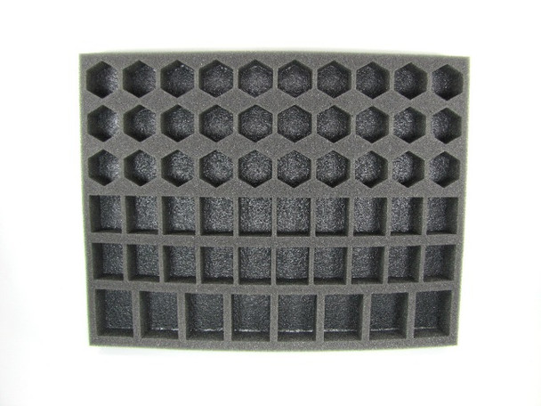 (HGB) Gears and Troop Foam Tray (BFL-1)