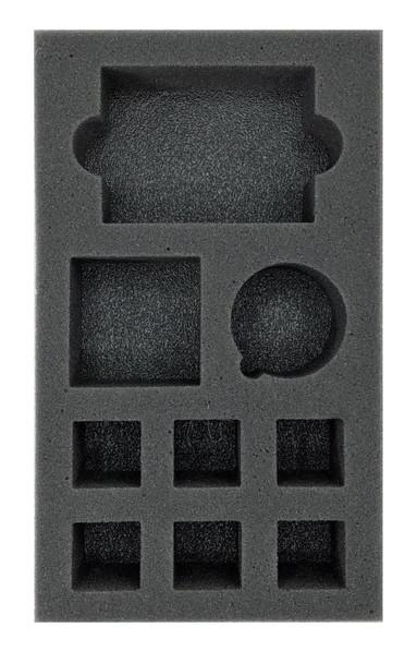 (Godtear) Jeen Champion Expansion Foam Tray (BFB.5-2)