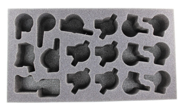 (Skorne) Cataphract Foam Tray (PP-2.5)