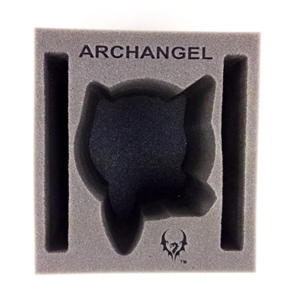 (Legion) 1 Archangel Half Foam Tray (PP.5-6.5)