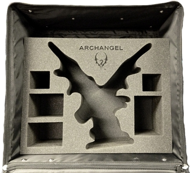 (Legion) Archangel Kit for the Big Bag with Wheels