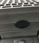 (Tyranids) Tyranid Flyer Foam Tray (BFL)