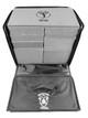 (Hordes) Skorne Half Tray Kit for the Hordes Bag(PP.5)