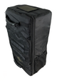 Battle Foam Traveler Bag Pluck Foam Load Out