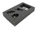 Warhammer Underworlds: Beastgrave The Wurmspat Foam Tray (BFB5-1.5)