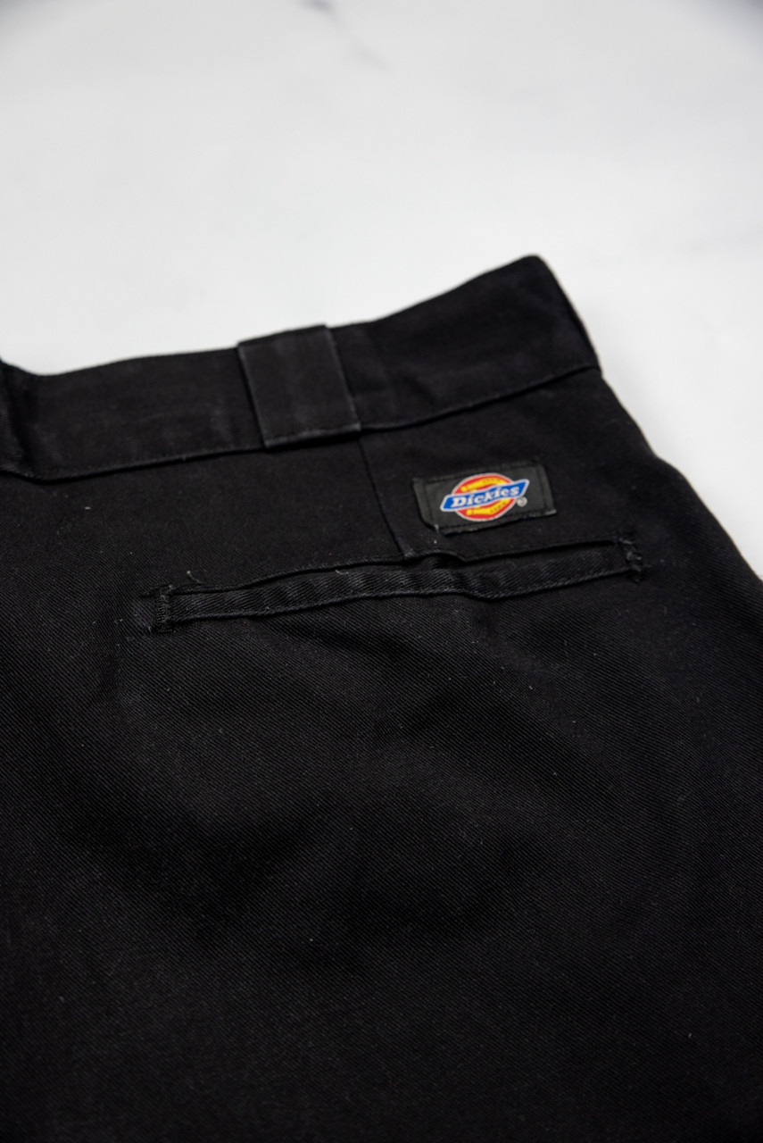 Reworked Vintage Dickies Rainbow Shorts