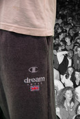 Vintage Reworked Dream Sport Champion Joggers
