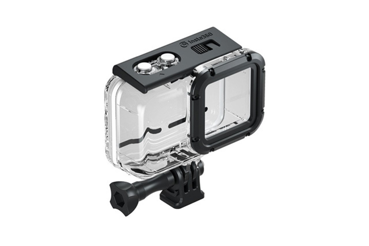 Insta360 Dive Case for ONE X Camera Cleaning Kit