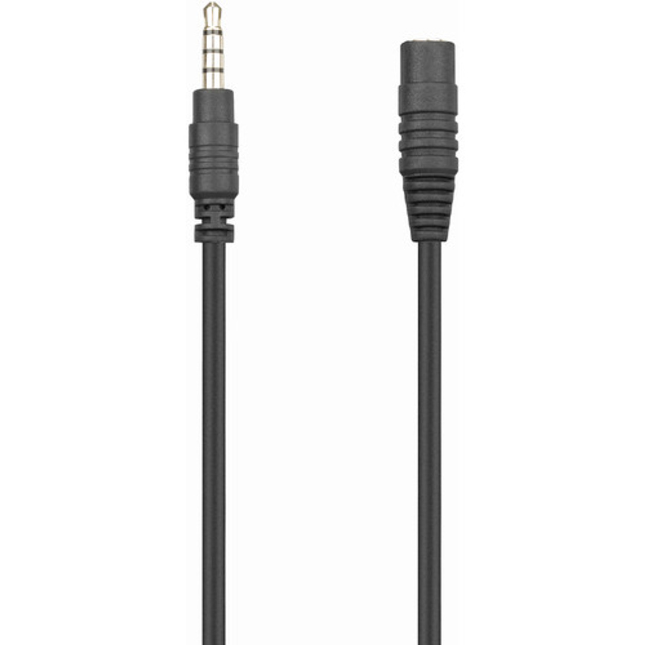 Saramonic Sr Sc5000 Female 3 5mm Trrs To Male 3 5mm Trrs Extension Cable 5m Auckland Nz