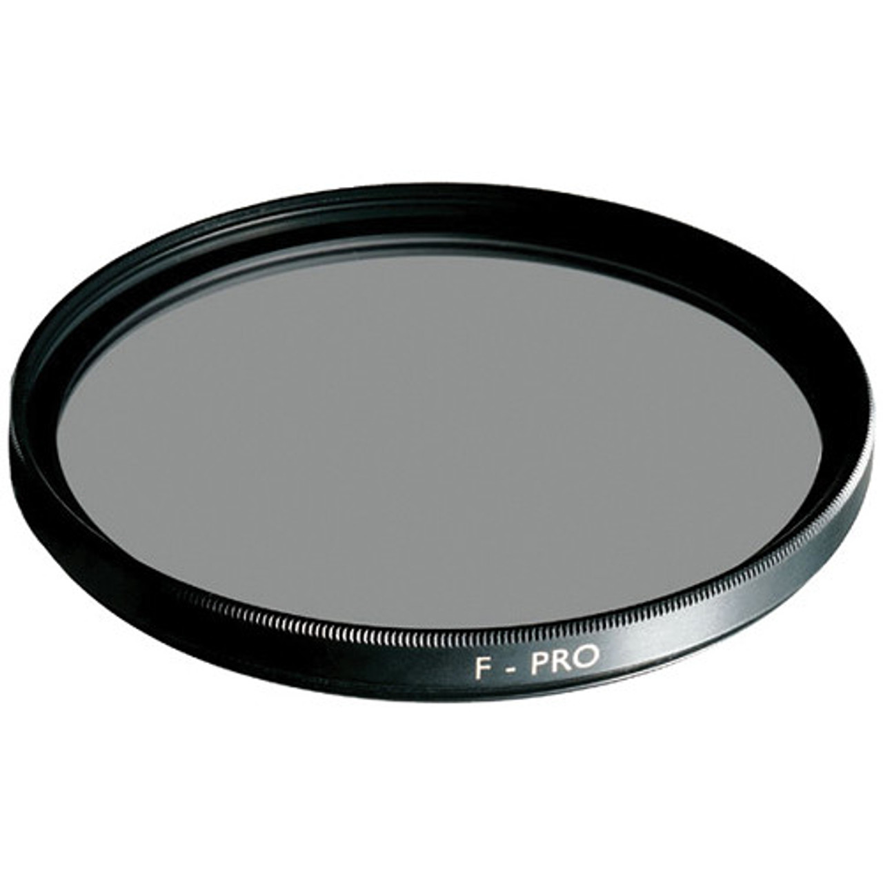 B+W 39mm ND 0.9-8X with Single Coating 103