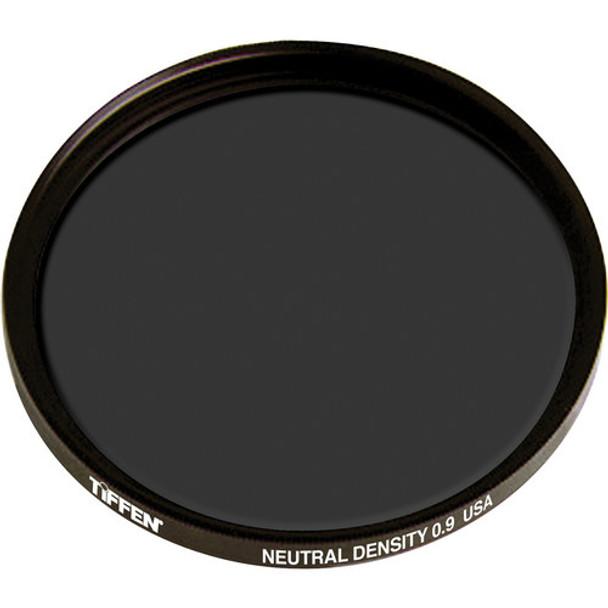 Tiffen 82mm Neutral Density 0.9 Filter