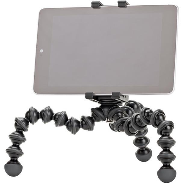 GripTight GorillaPod Stand for Smaller Tablets - eol