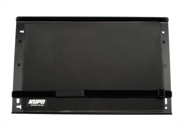 """Kupo KS-312B Tethermate for Apple Macbook 15"""""""