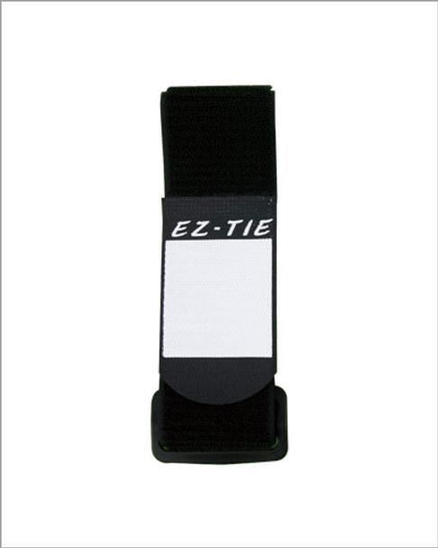 Kupo EZ-TIE Cable Ties, 5 x 60 cm - 5 Pack, Black