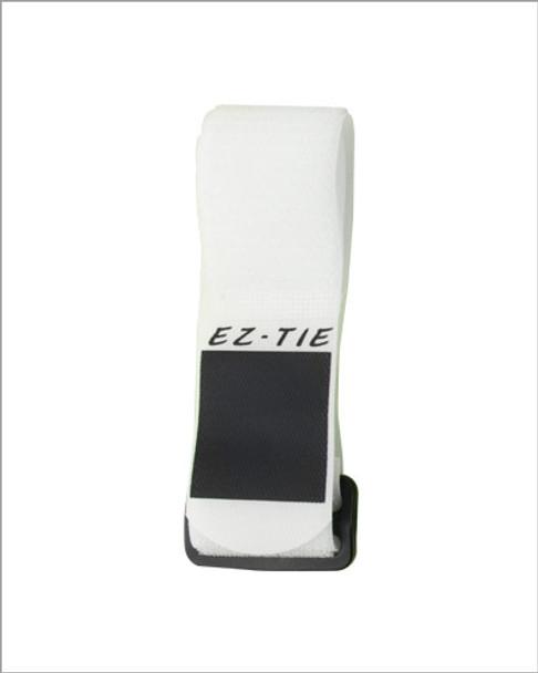 Kupo EZ-TIE Cable Ties, 5 x 60 cm - 5 Pack, White