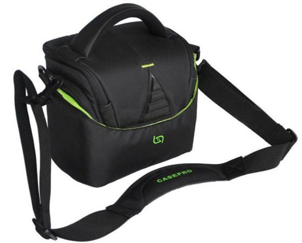 Casepro Shoulder Bag Travel21