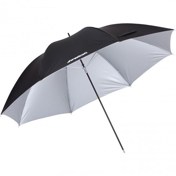Westcott Standard Umbrella - Soft Silver Bounce (114.3cm)