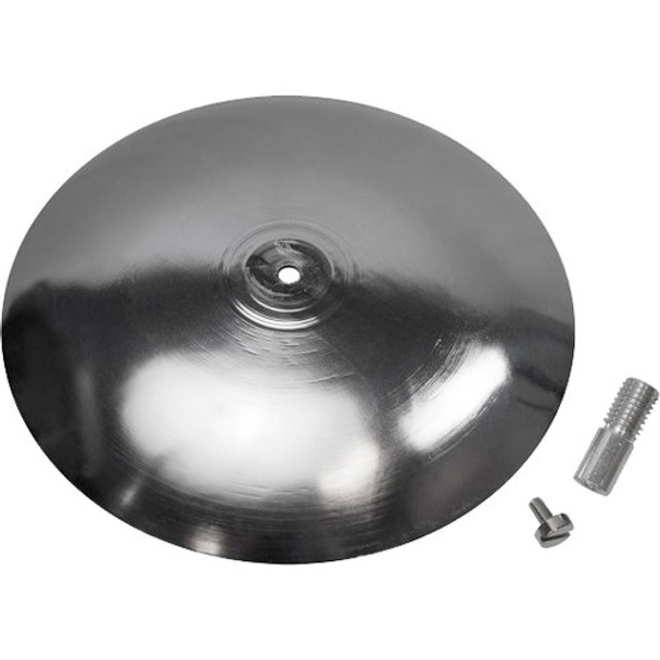 Westcott Deflector Plate for Rapid Box XL/XXL Modifiers