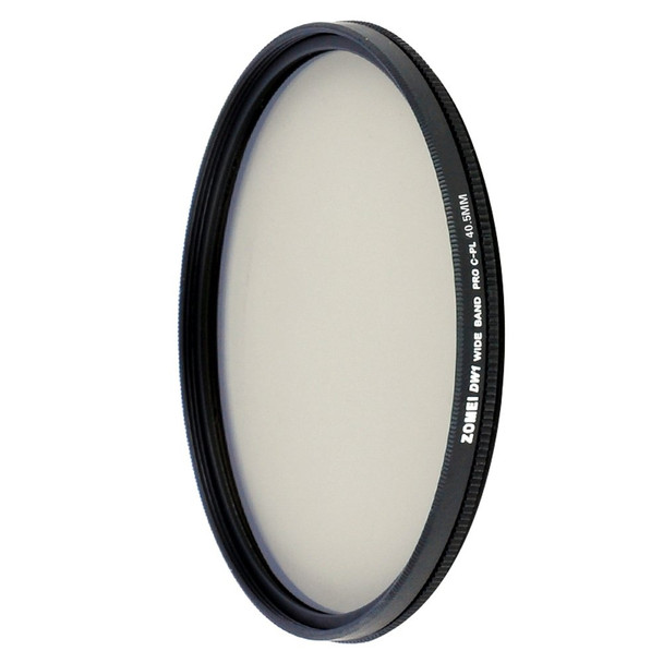 Zomei 40.5mm CPL Filter