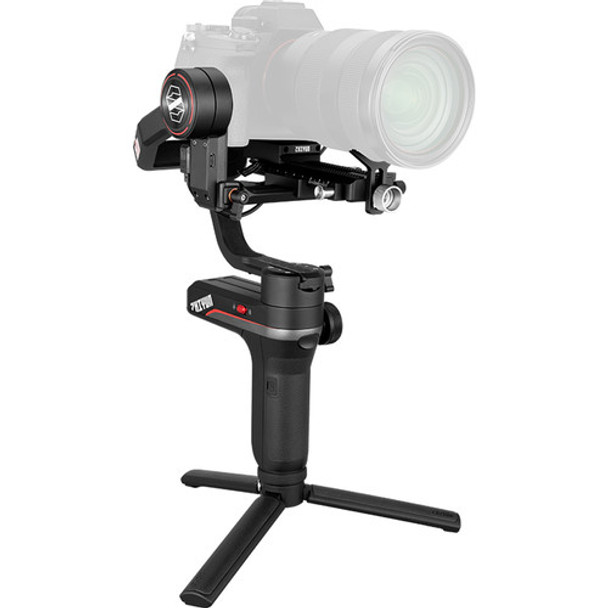 Zhiyun Weebill S Camera Gimbal