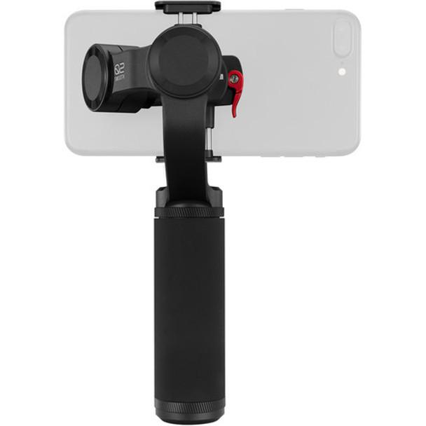 Zhiyun Smooth Q2 Smartphone Gimbal
