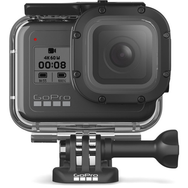 GoPro Protective Housing (Hero 8 Black)