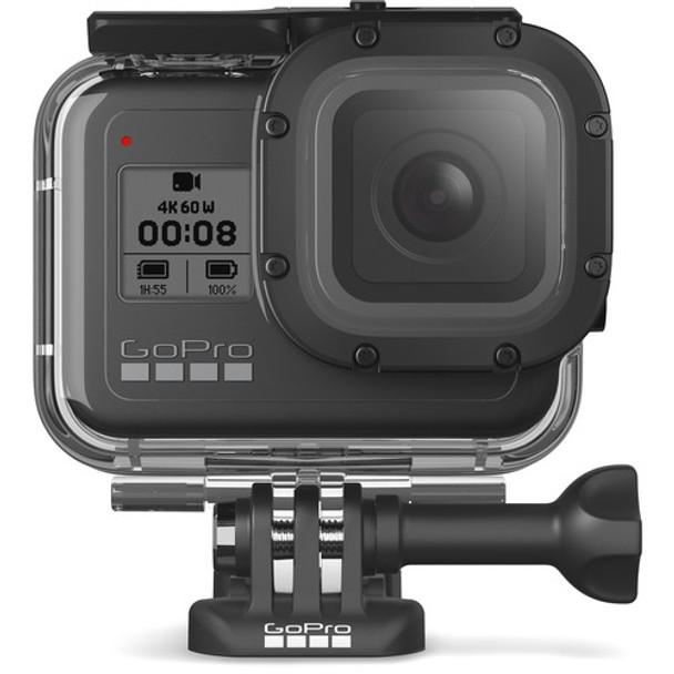 GoPro Protective Housing (Hero 8 Black)