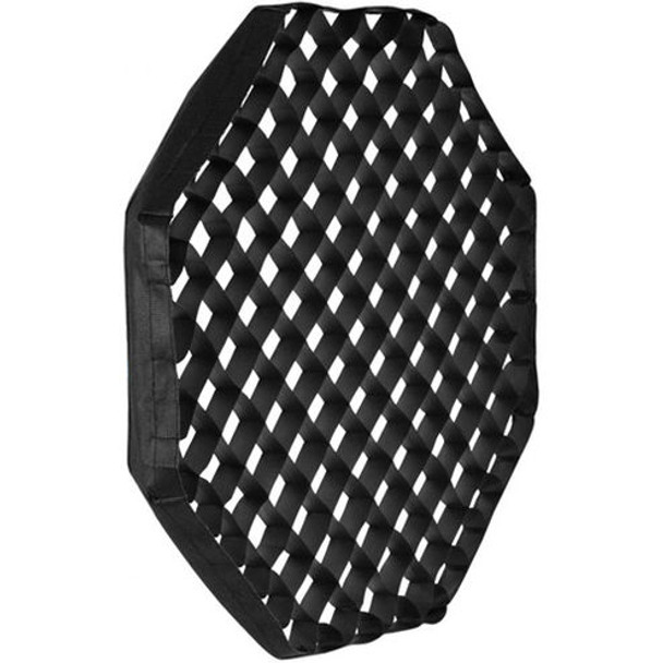 Westcott 40° Egg Crate Grid for Rapid Box Switch Octa-M
