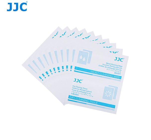 JJC Cleaning Tissue