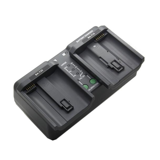 Kingma Double Battery Charger compatible for Nikon EN-EL18
