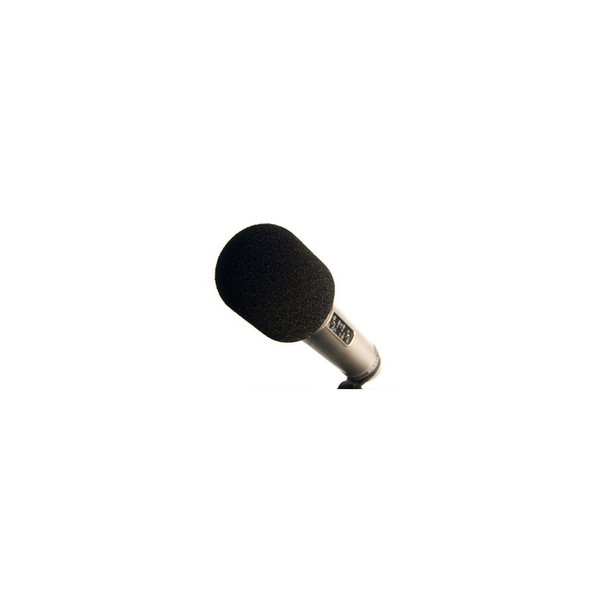 RODE WS2 MICROPHONE STUDIO WINDSHIELD FOR NT1A, NT2A,NT1000, NT2000, NTK, K2, BROADCASTER, NTUSB