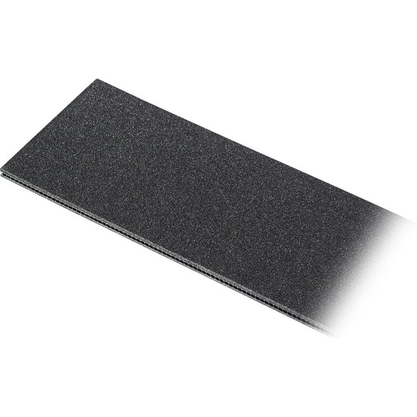 Pelican TrekPak 1150TPS Extra Divider Strip for 1150 Cases