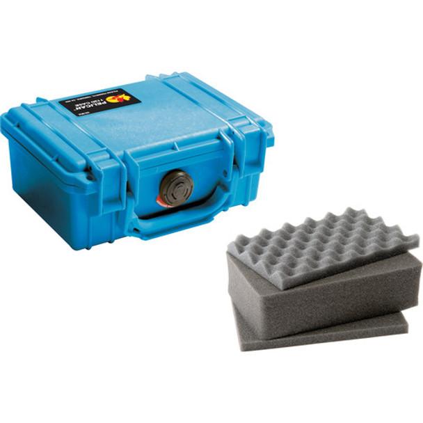 Pelican 1120 Case (Blue)