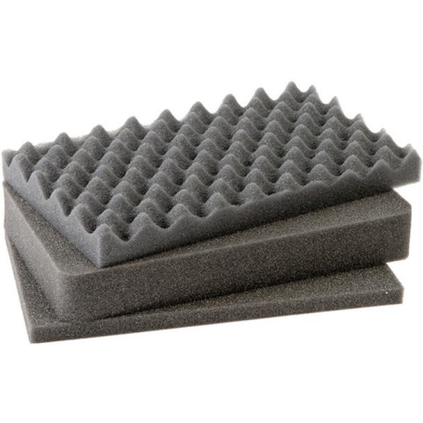 Pelican 1171 Foam Set