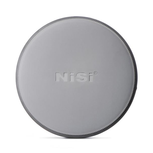 NiSi Protection Lens Cap for V5/V5 PRO