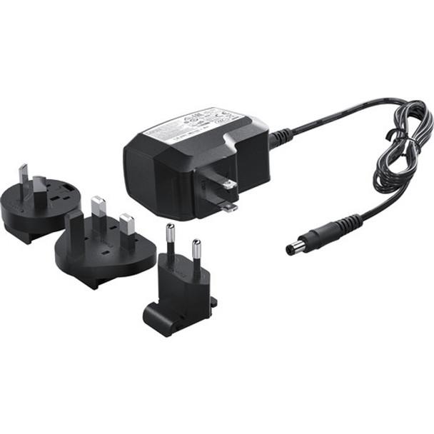 Blackmagic Design 12V Power Supply for Select Hardware