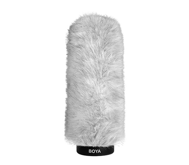 BOYA BY-P220 Microphone Windshield 8.7inch (220 mm)