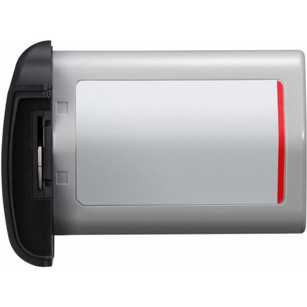 Canon LP-E19 Battery (1Dx Mark II)