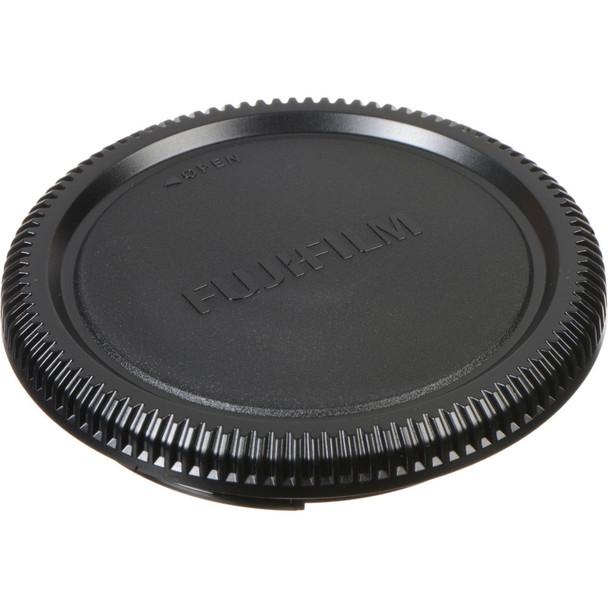 Fujifilm BCP-002 GFX 50S Body Cap