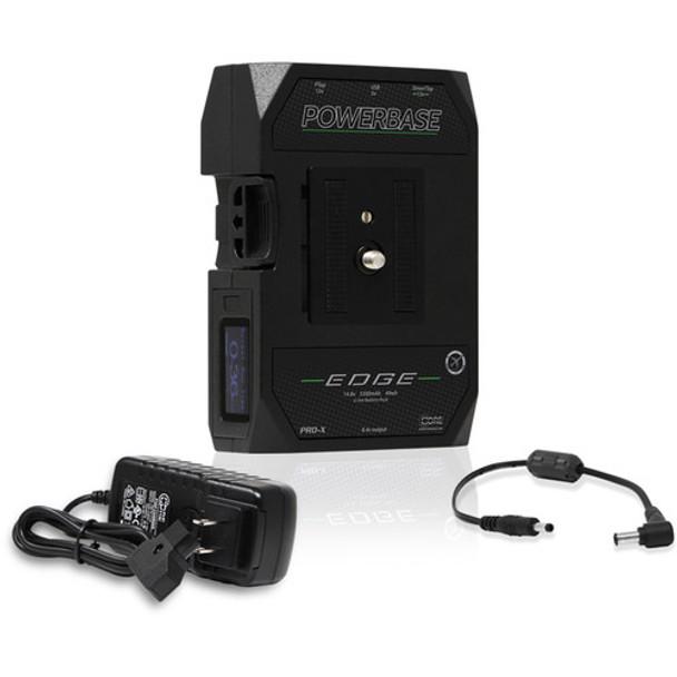 Core SWX Powerbase Edge Canon Cine Bundle