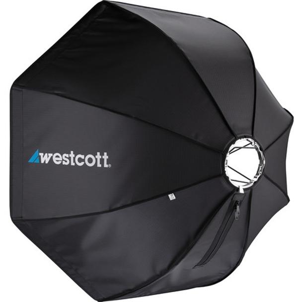Westcott Rapid Box Switch Octa-M