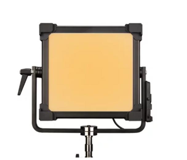 SWIT S-2820 RGB Panel LED light