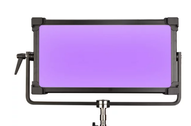 SWIT S-2840 RGB Panel LED light