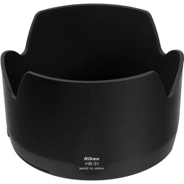 Nikon HB-31 LENS HOOD [AF-S 17-55MM F2.8G]